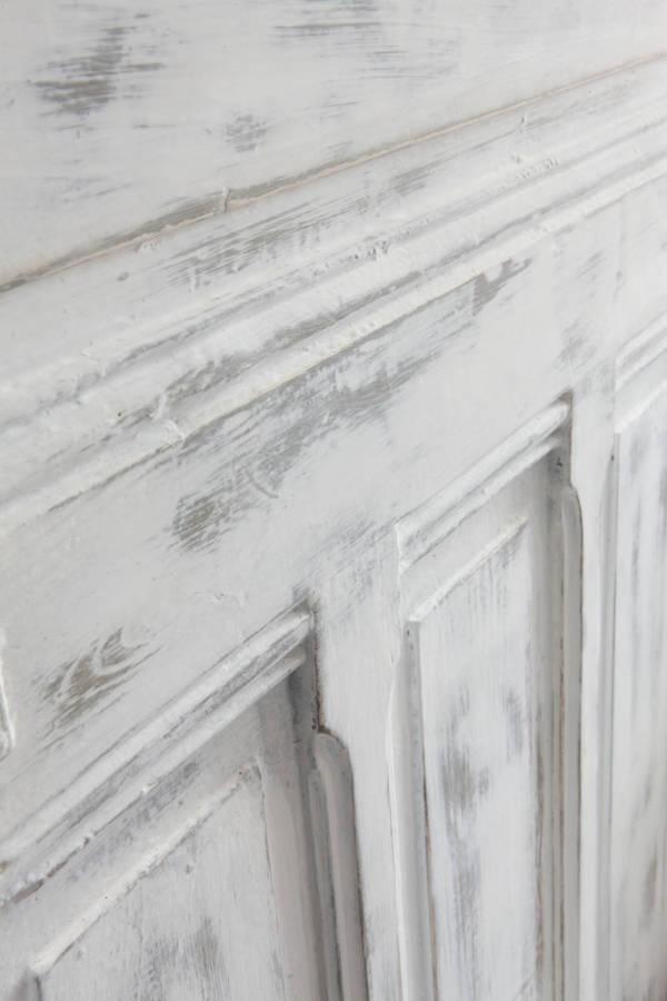 porte-effet-le-chaule-gris-colombe-