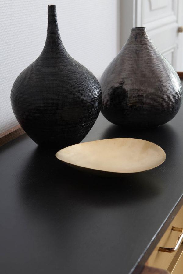 metal-soyeux-noir-sideral--meuble