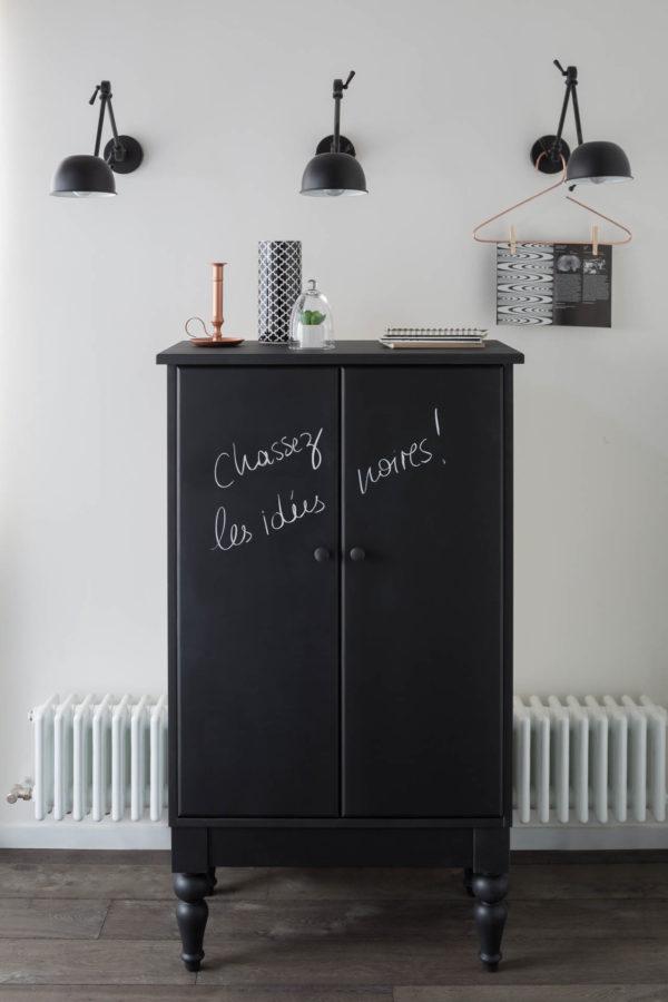 meuble- peinture-le-tableau-noir-graphite