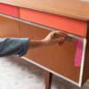 accessoire-brosse-a-lisser-application-peinture