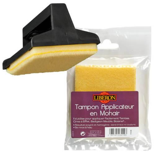 kit-tampon-applicateur-mohair-liberon-et-sa-recharge-vignette