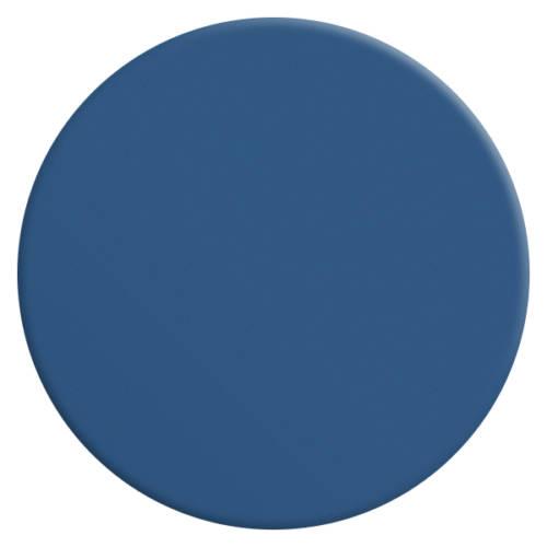 bleu-de-roy