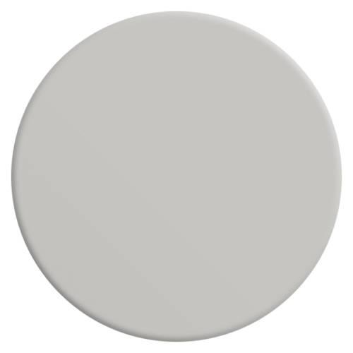 gris-saunier