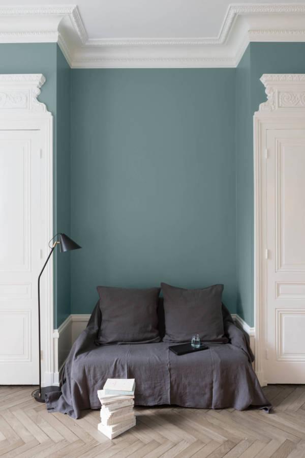 peinture-murale-Bleu-Neptune
