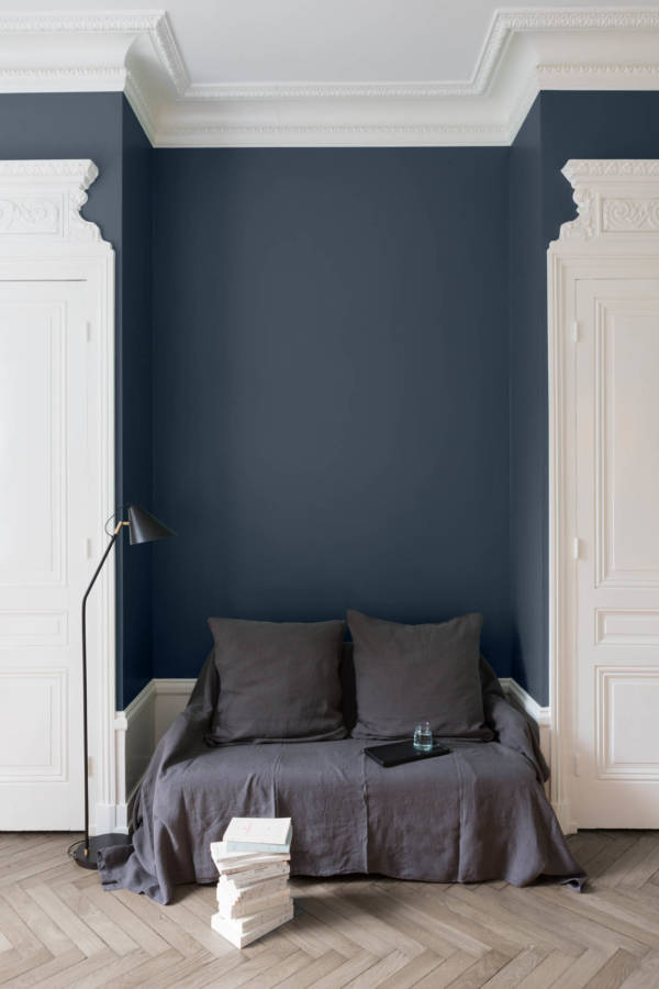 peinture-murale-Bleu-de-Chauffe