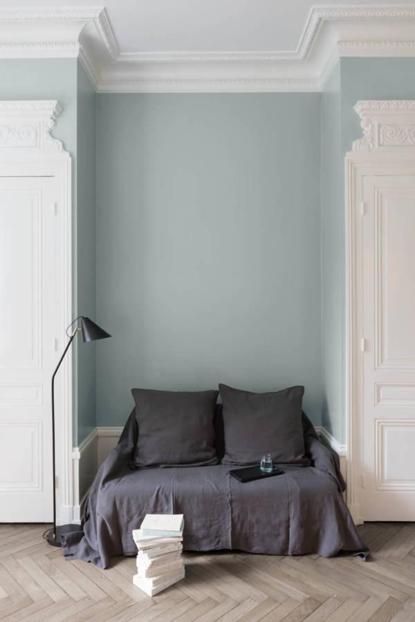 peinture-murale-Petit-Bleu