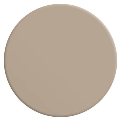 velours-de-peinture-couleur-beige-Paris-Brest