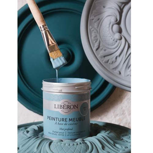 peinture-meuble-caseine